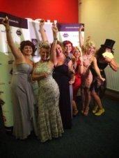 Shelleys_salon_award_winning_Bridgend_Shelley_Pengilly_stylist