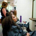 shelleys salon SteamPunk shelley pengilly hair salon aberkenfig bridgend glamorgan milk_shake