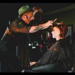 shelley pengilly dan morris steampunk dave baker hair show zone concept