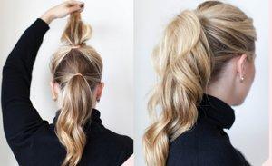 Hair_Hacks_shelleys_salon