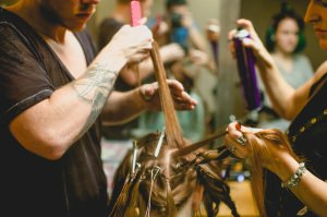 Shelley Pengilly David Baker Z_OneConcept Hair Salon Bridgend Aberkenfig Shelleys Salon