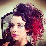 Shelley_Pengilly_Shelleys_Salon_milk_shake_hair_tour