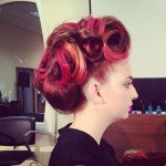 SHelley_Pengilly_Milk_Shake_Hair_stylist