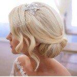 Bridal_Hair_Shelleys_salon_Bridgend