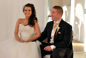 Wedding_Hair_Shelleys_Salon_Wedding_hair
