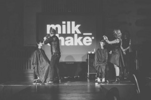milk_shake_hair_show_shelley_pengilly