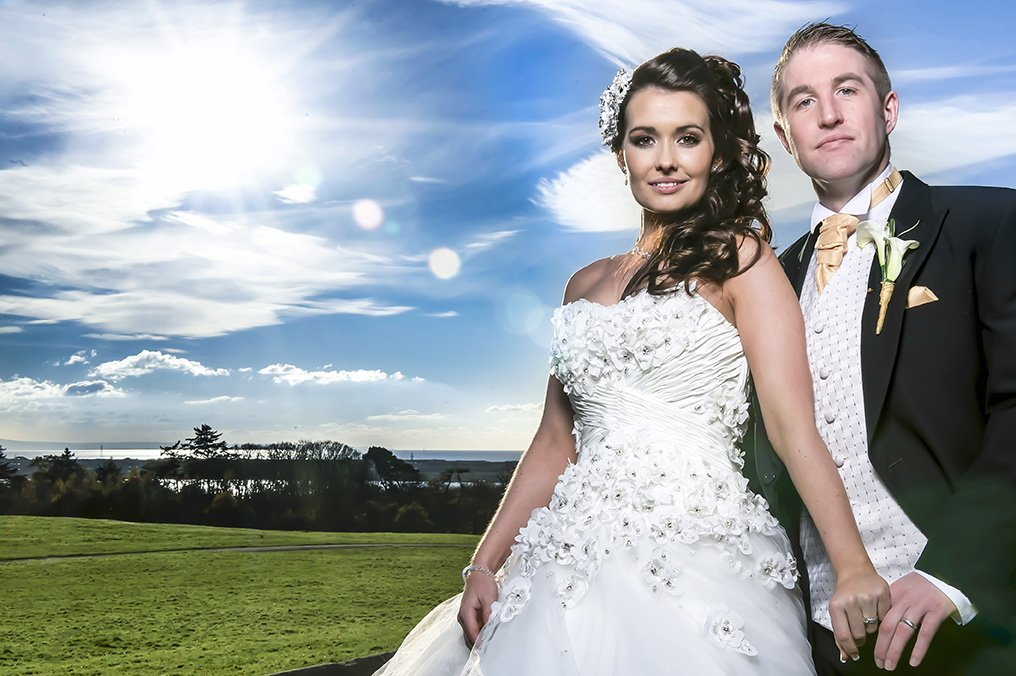 Shelleys-Salon-Wedding-Hair-Milk_shake