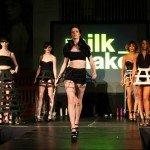 milk_shake_hair_show_shelley_pengilly