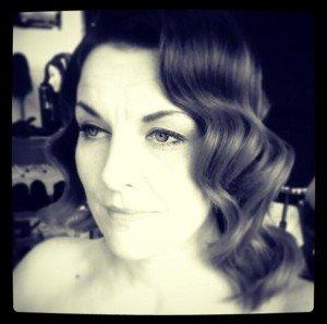 Vintage_Hair_Gatsby_Shelleys_salon_Shelley_Pengilly_Aberkenfig_Bridgend