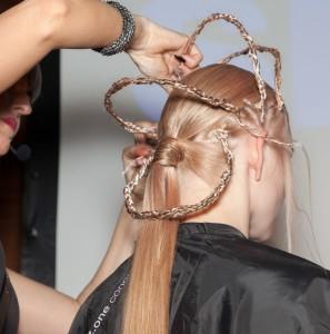 Shelley_Pengilly_Milk_shake_Hair_Alexander_McQueen_Styling