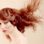 Shelley_Pengilly_Creative_Hair_Styling_Shelleys_Salon_Milk_shake_wings