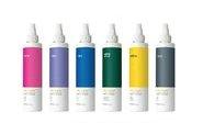 Shelley_Pengilly_Shelleys_salon_bridgend_milk_shake_Direct_colour_hair