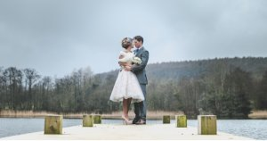 Hensol_Castle_wedding_Bridal_Creative_Collective_UK_Shelleys_pengilly_Shelleys_salon