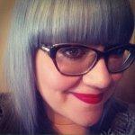 Shelley_Pengilly_Shelleys_salon_bridgend_milk_shake_Direct_colour_hair_#GrannyChic