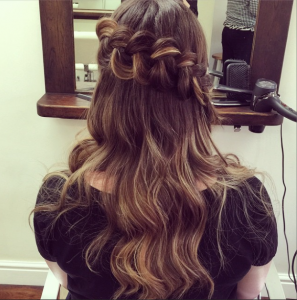 shelleys_Salon_shelley_pengilly_Hair_Blog_Bridgend_aberkenfig