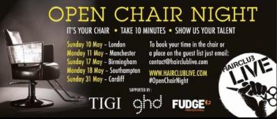 Hair_Club_Live_open_chair_night_Cardiff_Hair_Stylist_Shelley_Pengilly