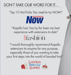 Kapello_hair_extensions_shelley_pengilly_shelleys_salon_education
