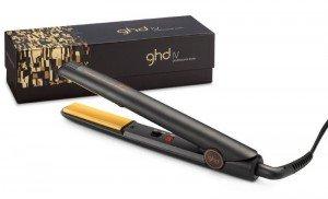 ghd straighteners bridgend hair salon