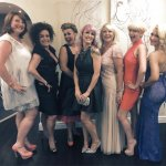 The Welsh Hair and Beauty Awards 2015