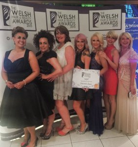 Shelley_pengilly_stylist_welsh_hair_and_beauty_awards