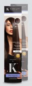 Kapello_hair_extensions_shelley_pengilly_shelleys_salon_education