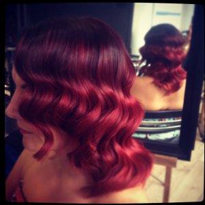 milk_shake_autumn_reds_hair_colour_shelleys_salon_bridgend_blog_beauty