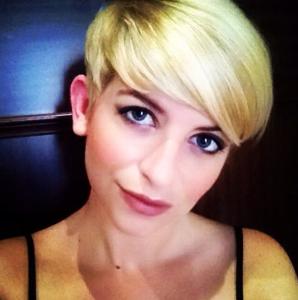 Shelleys_salon_pixie_cut_Bridgend_aberkenfig_Short_hair_Haircut_Blog_post