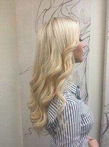 Kappello_Hair_Extensions_Shelley_pengilly_shelleys_salon_wonderful_life