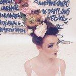Shelley_pengilly_hair_club_live_the_crafs_jessica_verity_shelleys_salon