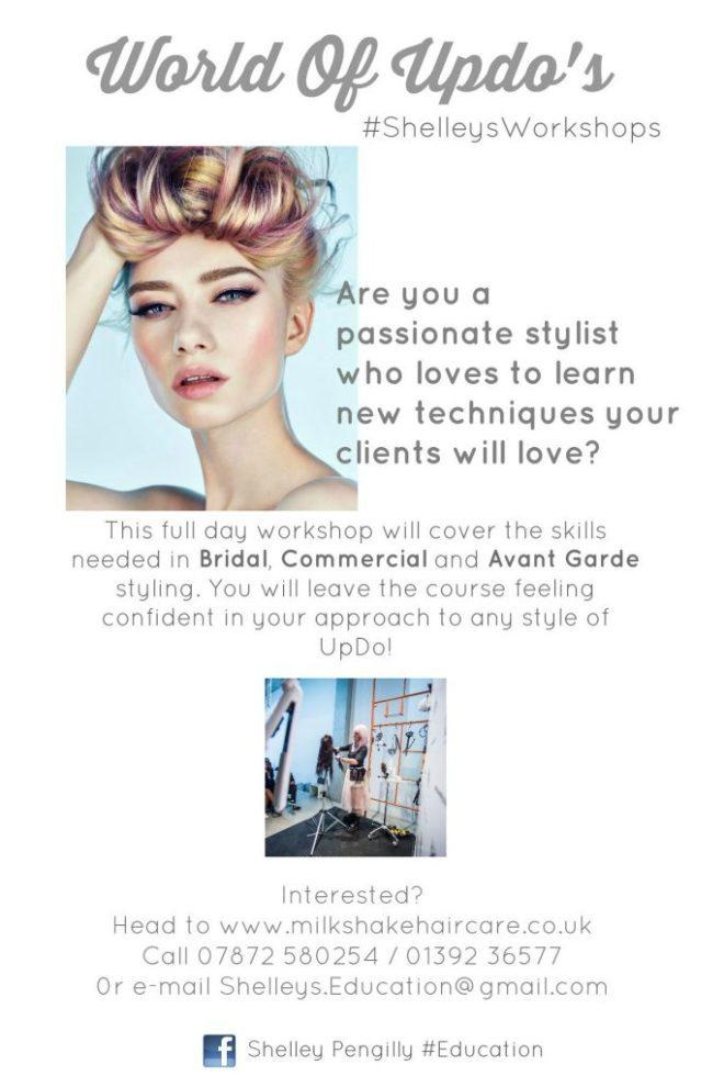 Hair_Education_shelley_pengilly_course_hardressing_hairdresser_stylist_best_salon