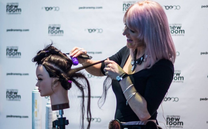 best hair salon in bridgend