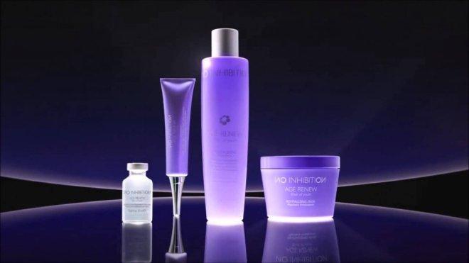 No inhibition age renew treatment shelleys salon bridgend hair