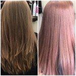 Shelleys_salon_hair_colour_shelley_pengilly_milk_shake_direct_colour_Bridgend_glamorgan