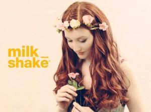 Glastonbury Shelleys Milkshake