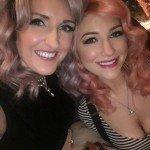 pro_hair_live_reuzel_shelleys_salon_bridgend