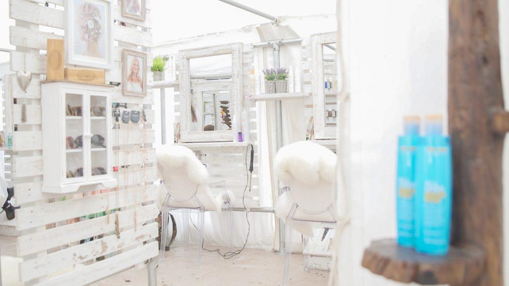 LaneRedesigns_furniture_design_Bridgend_Glamorgan_bespoke
