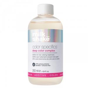 milk_shake-deep-color-complex-250ml