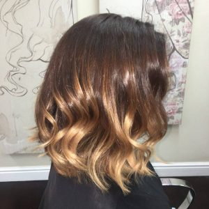 shelleys_salon_blonde_sombre_bridgend_glamorgan_hairdressers