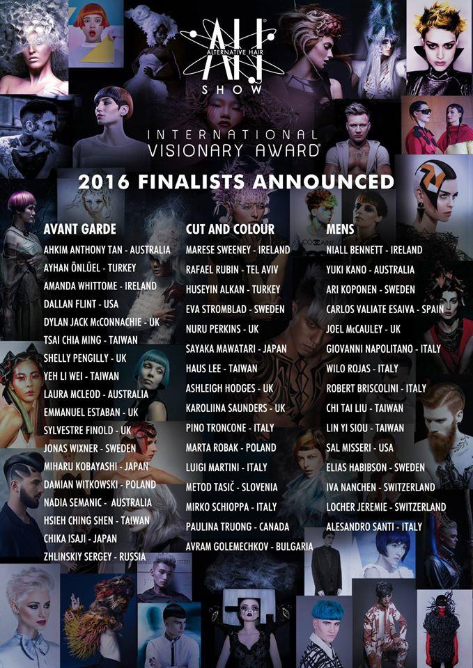 Alternative_hair_visionary_awards_shelley_pengilly_shelleys_salon_bridgend