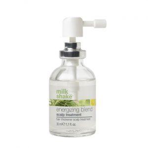 ms_energizing_blend_scalp_treatment_30ml