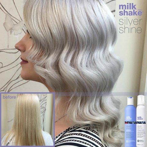 silver_shine_milk_shake_hair_shelleys_salon_bridgend_aberkenfig_shelley_pengilly