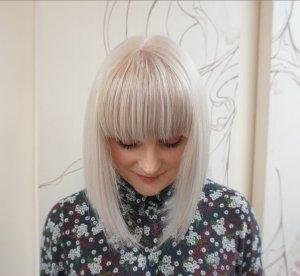 milk_shake_hair_silver_shine_blonde_salon_bridgend_Shelleys_Shelley_pengilly_hairdressers_glamorgan