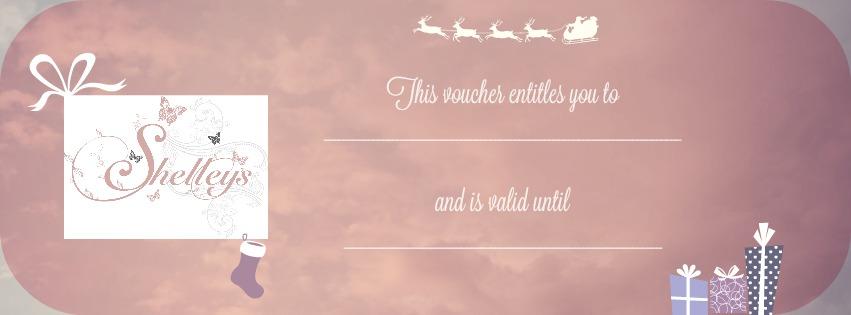 christmas_gifts_shelleys_salon_best_salon_bridgend_aberkenfig_hair_voucher