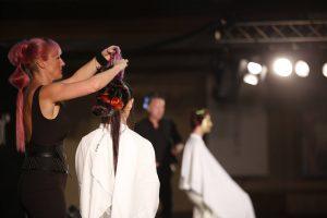 Z.One_concept_hair_salon_shelley_pengilly_aberkenfig_bridgend_hairdressers_milk_shake