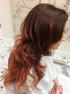 shelleys_salon_bridgend_hairdressers_hair_colour_milk_shake_shelley_pengilly
