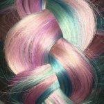 milk_shake_direct_colour_shelleys_salon_bridgend_shelley_pengilly_hair_salon