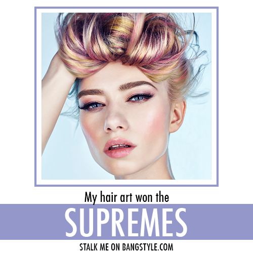 shelley_pengilly_hair_art_shalley_salon_bangstyle_elysium_collection_the_supremes