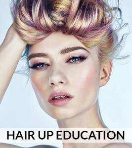 hair-up-education-1