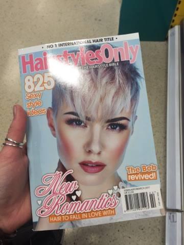 shelley_pengill_Shelleys_salon_aberkenfig_bridgend_elysium_milk_shake_hair_art_hairdresser_styling_editorial