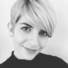 Can everyone pull off a Pixie?